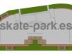 Przykładowa skateplaza 540211