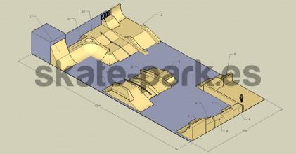 Sample skatepark 031110
