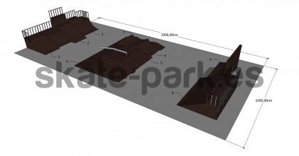Sample skatepark 040111