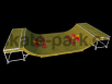 Sample skatepark 190111