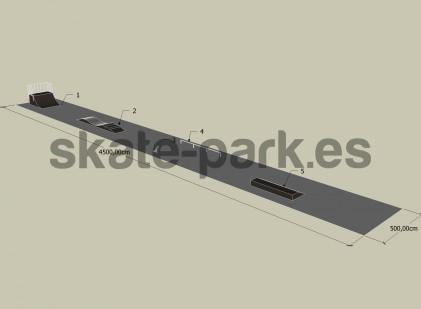 Sample skatepark 240809